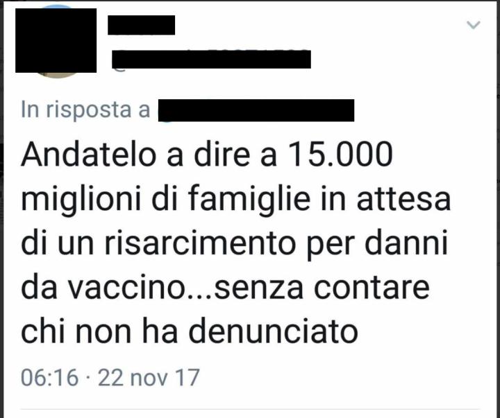 15000-miglioni