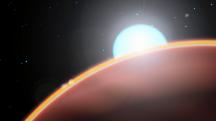 198_sunscreenplanet